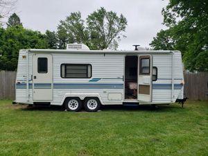 98 starcraft camper for Sale in West Warwick, RI