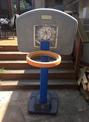 Kids Basketball Hoop for Sale in Los Angeles, CA