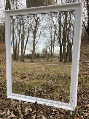 Mirror for Sale in Pataskala, OH
