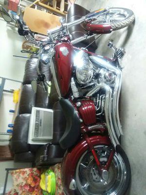 2008 rocker c for Sale in Shelbyville, TN