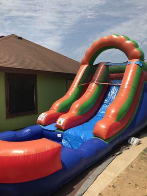 Waterslide for Sale in McAllen, TX