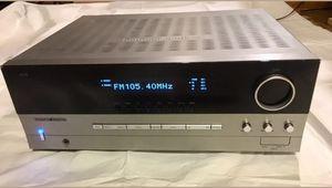 💃🕺 Harman/Kardon HK 3380 German Stereo Receiver 80 watt × 2 Amplifier for Sale in Vancouver, WA