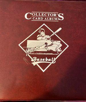 400+ Collectible Baseball Cards for Sale in Boiling Springs, SC