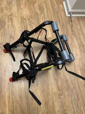 Single bike rack for Sale in Alexandria, VA