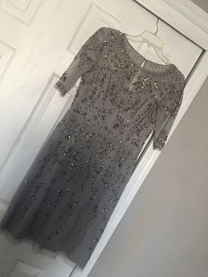 Adrianna Papell Size 6 for Sale in Lake Hiawatha, NJ