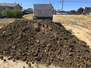 DIRT FREE DELIVERY FREE. for Sale in Pleasant Hill, CA