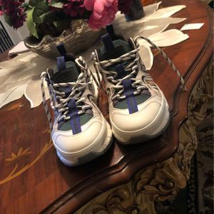 Burberry Sneakers for Sale in Philadelphia, PA