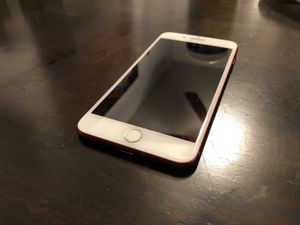 iPhone 7 Plus 128 GB for Sale in San Diego, CA
