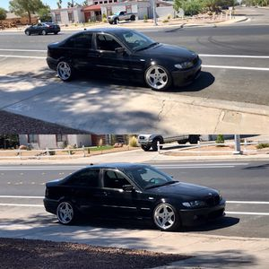 2004 bmw 325i for Sale in Las Vegas, NV