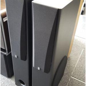 Yamaha NS-A1638 3-way 200 Watt Stereo Speakers for Sale in Glendale, AZ