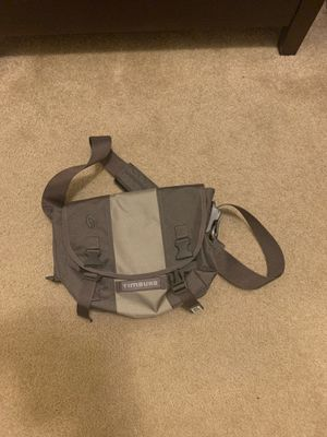 NWT: Timbuk2 xs messenger bag for Sale in Santa Clara, CA