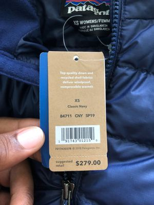 Patagonia for Sale in Lawndale, CA
