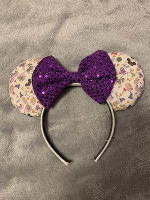 Disney ears for Sale in Bakersfield, CA