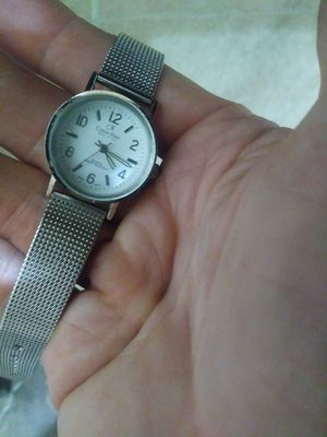 Calvin Klein made in USA watch for Sale in Tampa, FL