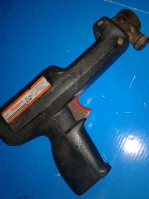 ITW RAMSET S38 FASTENING TOOL for Sale in Boca Raton, FL