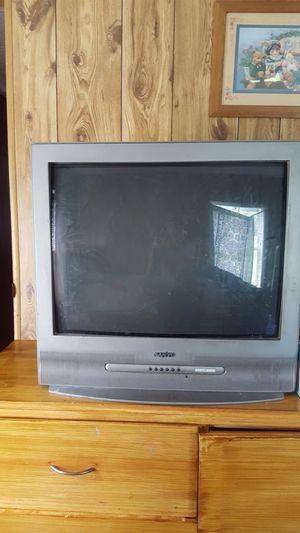 Sony Tv for Sale in Crocker, MO