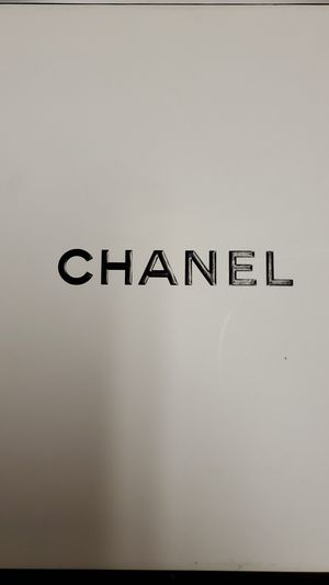 Chanel for Sale in Wenatchee, WA