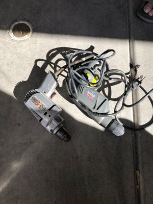 Impact wrench 🔧 for Sale in Las Vegas, NV