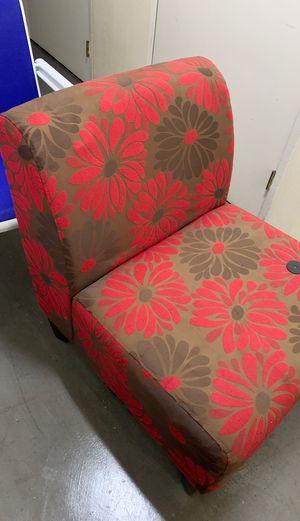 Indoor and outdoor Furniture for Sale in Oceanside, CA