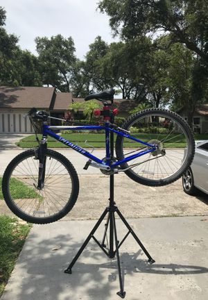 Specialized HardRock for Sale in Palm Harbor, FL