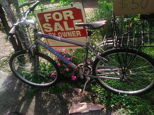 Bike nishiki tamarak for Sale in Miami, FL