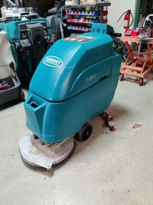 "Floor scrubber 5280 20"" for Sale in Las Vegas, NV"