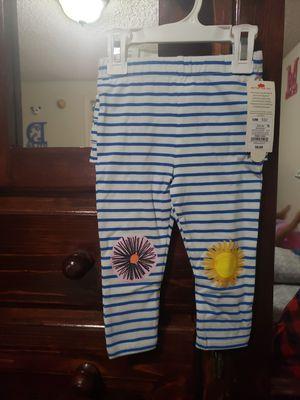 12 months leggings for Sale in Los Angeles, CA