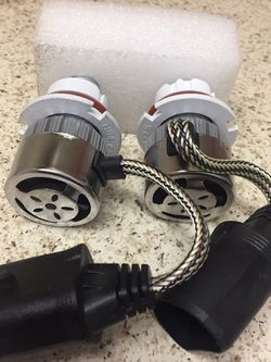LED Headlights for Sale in San Antonio,  TX