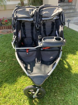 Double Bob Stroller for Sale in Laguna Woods, CA