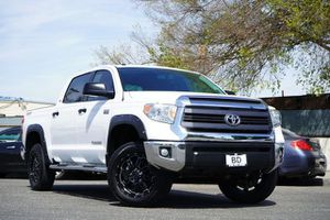 2014 Toyota Tundra 2WD Truck for Sale in Sunland, CA