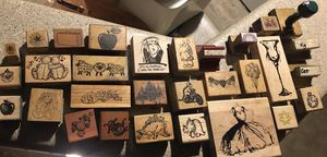 30 Stamps for Sale in Aloha, OR