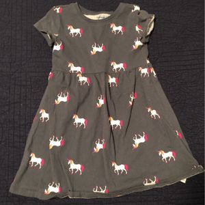 4T Dresses for Sale in Gladstone, OR