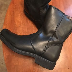 Harley Davidson Boots for Sale in Queens, NY