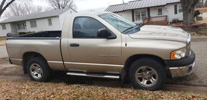 2005 Dodge ram 1500 for Sale in Abilene, KS