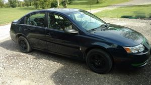 2007 Saturn ion for Sale in Pataskala, OH