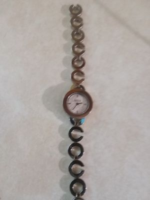 Coach watch for Sale in Middleburg Heights, OH
