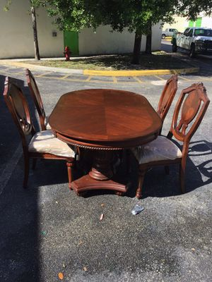 Furniture for Sale in Lauderdale Lakes, FL