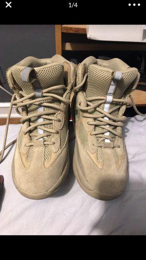 Sneakers for Sale in Camden, NJ