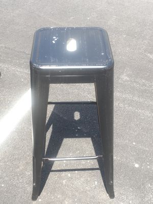 Bar Stool for Sale in Weymouth, MA