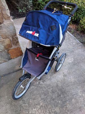 Bob Ironman Stroller for Sale in Austin, TX