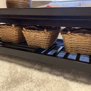 Coffee Table for Sale in Danville, CA