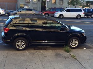2016 Dodge Journey for Sale in New York, NY