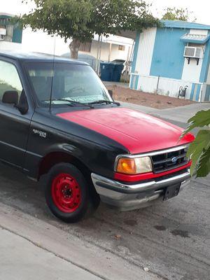ford ranger 94 for Sale in Las Vegas, NV