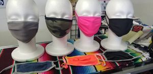 MASK for Sale in Norwalk, CA