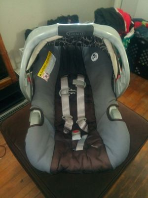 Graco Car Seat for Sale in Hayward, CA