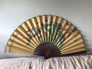 Antique Fan for Sale in Denver, CO