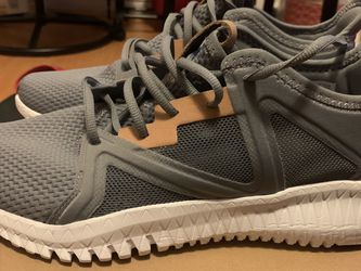 New Reebok Running Shoes Size 12 for Sale in Monterey Park,  CA