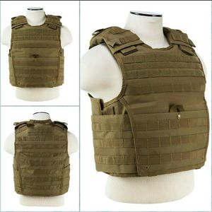 ***SALE $50*** NEW NCSTAR PROFESSIONAL CARRIER TAN M-2XL ADJUSTABLE for Sale in Ontario, CA