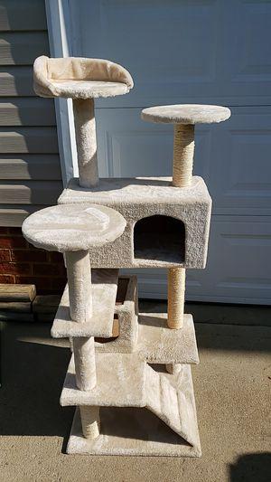 Cat tree for Sale in Chester, VA
