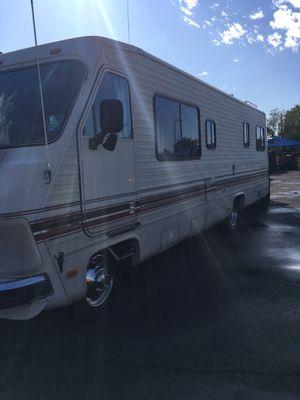 Motorhome for Sale in Glendale, AZ